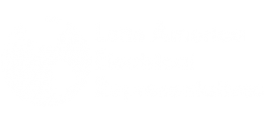 Latin America Electrical Representatives